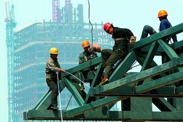 湖北公布12万亿投资计划 规模10倍于去年GDP