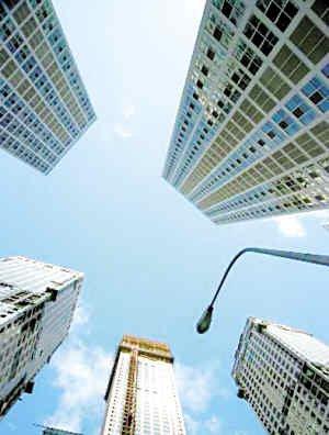 建行首套房房贷利率_