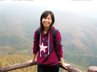 华我想操逼_来到江南,如果只沉迷于西湖的莺飞草长,不能不说是种莫大的遗憾.