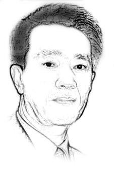 韩志国:宽松的货币政策将在三个月内消失