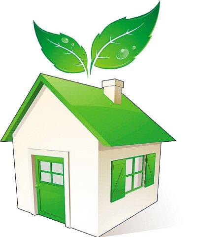 国土部:今年住保障房等用地超过70%