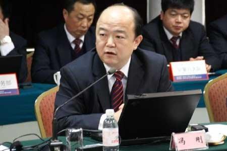 樊澄仍将担任深航董事长,山航及深航的控股股东均为国航 【《财经》