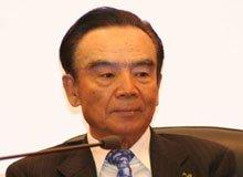 刘鸿儒:中国金融理财标准委员会主任