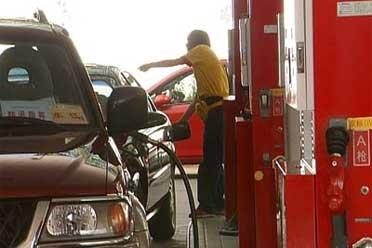 """""""高油价时代""""来得不是时候"""