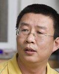 北京大学 陈刚