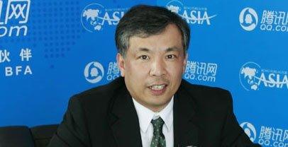 陈宏:并购将成基金退出重要渠道