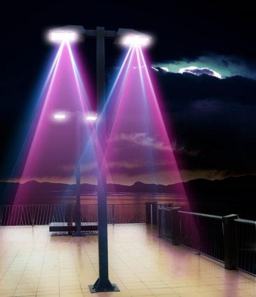 全普光电:引领MEMS微激光投影和照明