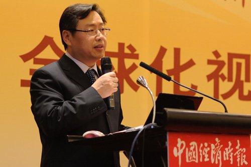 25日中国经济时报_【科学时报 2009年7月25号】-媒体报道