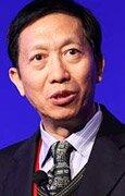 香港大学经济金融学院教授许成钢