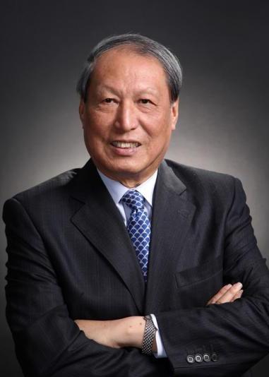 著名经济学家成思危逝世 被誉为中国创业板之父