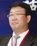 中国农业银行私人银行部总经理周宏亮