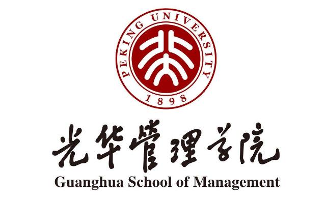 中国租赁住房REITs市场发展研究