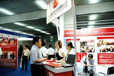 """中国独立评级机构""""大公""""进入美国市场受阻"""