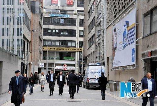 大额存单利率掀涨价潮 部分城商行利率上浮最高达55%