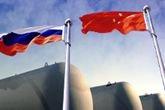 揭秘中俄天然气协议