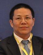 银河证券董事总经理丁圣元