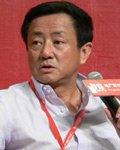 樊纲 中国改革基金会国民经济研究所所长