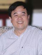 中国传媒大学教授黄升民