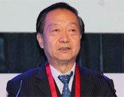 全国政协经济委员会副主任、工信部原部长李毅中