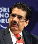 ӡ��HCL������˾CEO Vineet Nayar