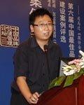 李伟明-北京迪斯公关顾问有限公司-第一事业部总经理