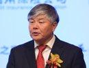 中国对外承包工程商会会长刁春和