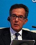 法国国际关系研究所亚洲研究中心主任弗朗索瓦丝-尼古拉