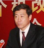 央行货币政策委员会委员李稻葵