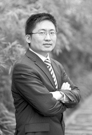 鹏华基金国际业务团队:站在全球视野做投资