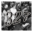 327国债期货事件影响 刘鸿儒走下火山口