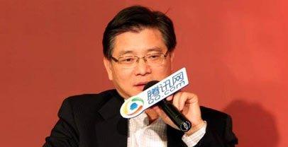 陈兴动:中国经济重回新经济增长可持续平台