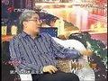 视频:《财经郎眼》郎咸平详解艺术品的大泡沫