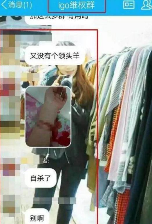 大马夫妇诈骗40万中国人300亿 受害者直播自杀