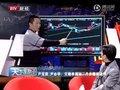 视频:百姓炒股秀 资深股民谈后市