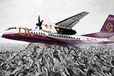政府干涉造不出好飞机