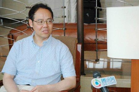 张春:灵活的利率政策将增大楼市调控力度
