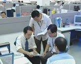 员工培养:分阶段制定个人培训计划