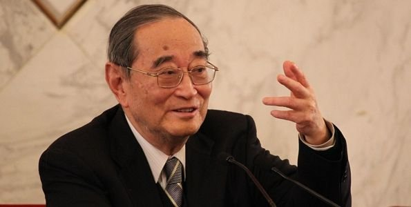 厉以宁:中国股份制改革的历史逻辑