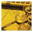 投资者利益需保护