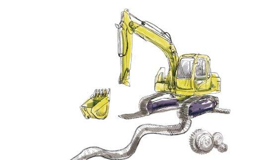 三一重工被指虚增销售收入 车载泵产品虚假率100%