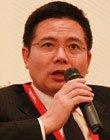 涛石股权投资管理公司董事长兼CEO李山