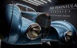 老爷车曾卖37万 今值2.5亿