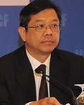 澳门特区政府经济局局长苏添平