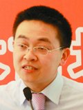 东方证券研究所所长梁宇峰