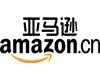 亚马逊中国捐赠款物200万元