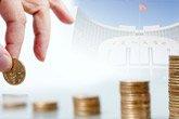 货币政策新常态