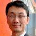 大同证券研究所所长、首席策略分析师石劲涌