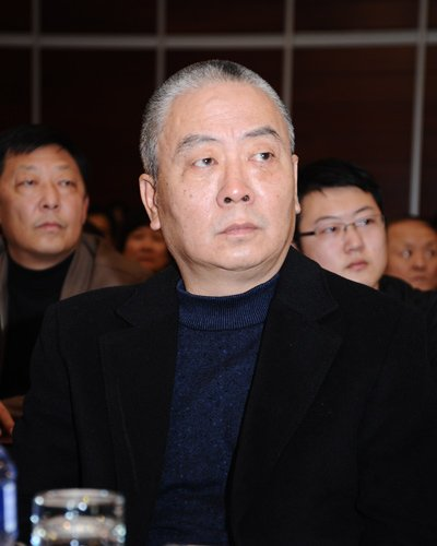 康健宁:希望中国股市能更公平、更公正