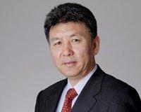 东软集团董事长兼首席执行官刘积仁