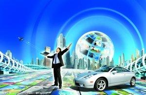 车贷利率普遍上浮10% 部分银行暂停车贷业务